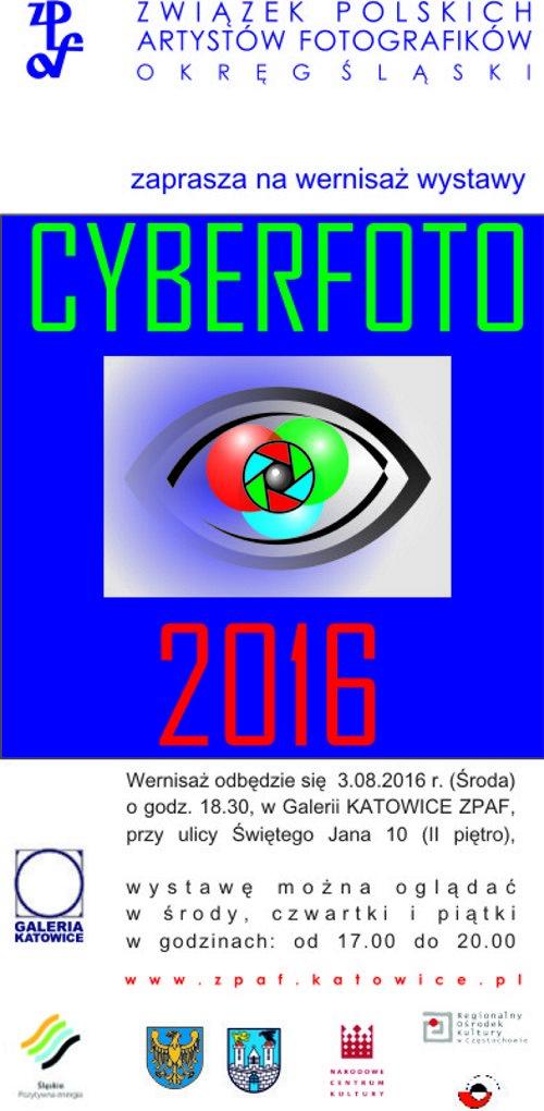 New_zaproszenie-sierpien_2016