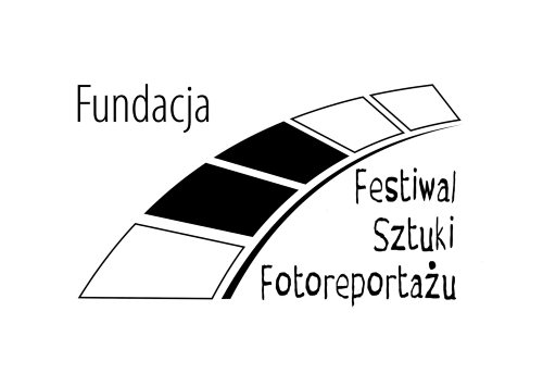 new_fundacja_fszf-logo_gray-black