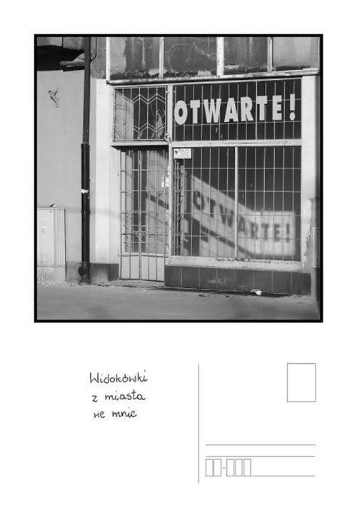 new_krzysztof-szlapa-widokowki-z-miasta-we-mnie-2006-2008-1