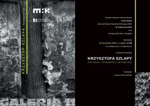 new_zaproszenie-szlapa-1