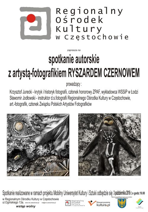 new_zaprczernow-plakat