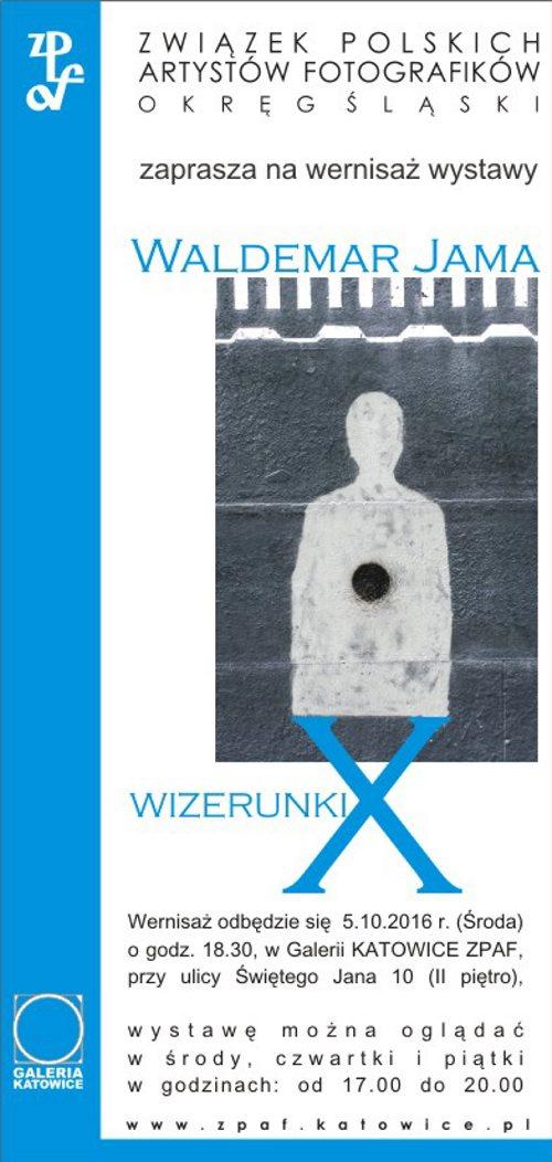 new_zaproszenie-pazdziernik_2016