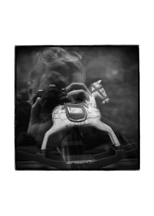 new_jozef-wolny-dab-wystawa-26