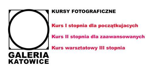 new_kursy-fotograficzne