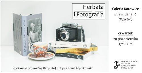 new_herbata-i-fotografia-pazdziernik