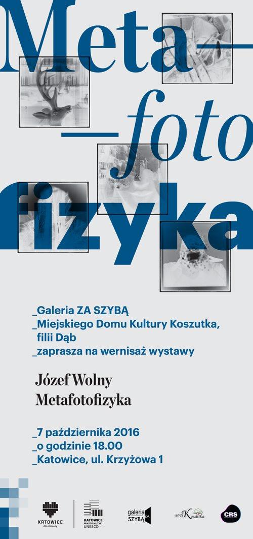 new_zaproszenie_jwolny_dl_druk_krzywe-copy