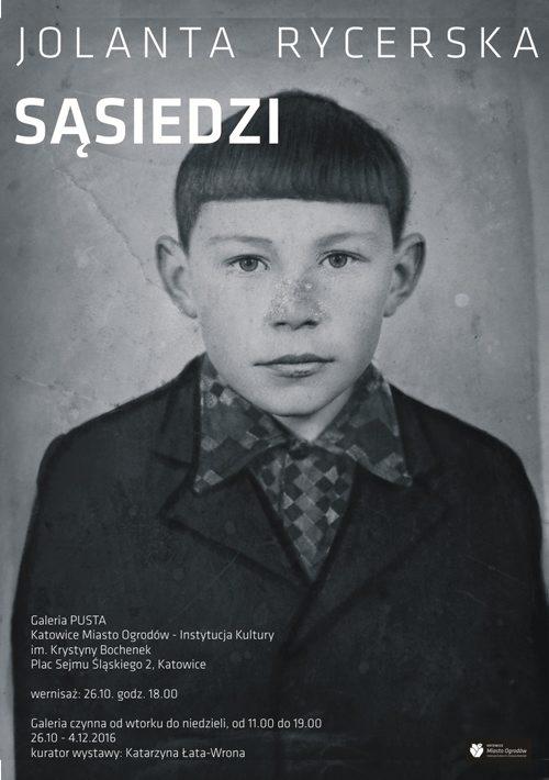 new_zaproszenie_mo_pusta_rycerska_2016_jpg-1