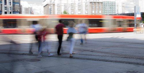 08new_07_katarzyna-pawlikowska-muzyka-codziennosci
