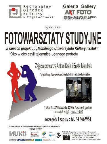 new_warsztaty-kreis-korekta2