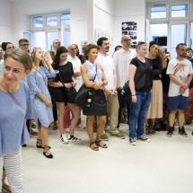 New_Fotoedukacja Dyplomy 2017 002 Fot. Beata Mendrek