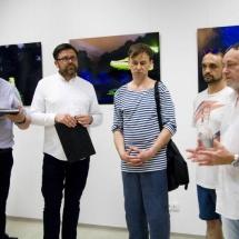 New_Fotoedukacja Dyplomy 2017 007 Fot. Beata Mendrek