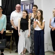 New_Fotoedukacja Dyplomy 2017 009 Fot. Beata Mendrek