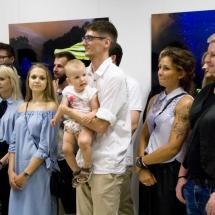 New_Fotoedukacja Dyplomy 2017 013 Fot. Beata Mendrek