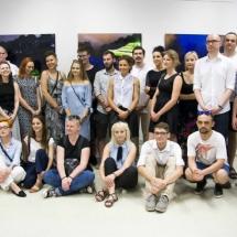 New_Fotoedukacja Dyplomy 2017 014 Fot. Beata Mendrek
