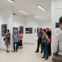 New_Cyberfoto w Galerii Katowice-1