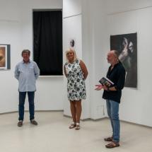 New_Cyberfoto w Galerii Katowice-4