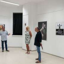 New_Cyberfoto w Galerii Katowice-6