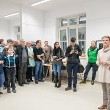 New_Katowice w obiektywie 2017-1