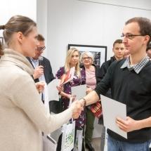 New_Katowice w obiektywie 2017-18