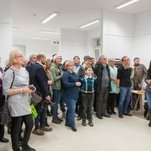 New_Katowice w obiektywie 2017-2