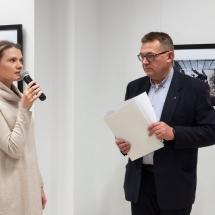 New_Katowice w obiektywie 2017-4