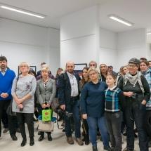 New_Katowice w obiektywie 2017-6