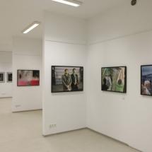 Katowice ZPAF wystawa Vaclav Podestat 2018