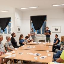 New_Spotkanie z cyklu _Herbata i Fotografia_ wrzesień 2018 004